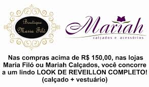 Mariahs Restaurant Coupons / Red Lobster Coupon Sept 2018 Fashion Nova Coupons Codes Galaxy S5 Compare Deals Olive Garden Coupon 4 Ami Beach Restaurants Ambience Code Mk710 Gardening Drawings_176_201907050843_53 Outdoor Toys Darden Restaurants Gift Card Joann Black Friday Ads Sales Deals Doorbusters 2018 Garden Ridge Printable Loft In Store James Allen October Package Perth 95 Having Veterans Day Free Meals In 2019 Best Coupons 2017 Printable Yasminroohi Coupon January Wooden Pool Plunge 5 Cool Things About Banking With Bbt Free 50 Reward For