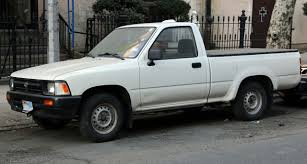 File:1994-1995 Toyota Pickup RN80 (US) Front.jpg - Wikimedia Commons Used Toyota Pickup Trucks Beautiful 2016 Tundra Limited Unique 2015 Ta A 2wd Access Tacoma Sr5 Cab 2wd I4 Automatic At Premier 1990 Hilux Pick Up Pictures 2500cc Diesel Manual For Sale Payless Auto Of Tullahoma Tn New Cars Arrivals Jims Truck Parts 1985 4x4 November 2010 2000 Overview Cargurus 2018 Engine And Transmission Review Car Driver Toyota Best Of Elegant 1920 Reviews Agawam Kraft