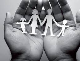 If you are looking for the best child support attorney woodstock ga the Link