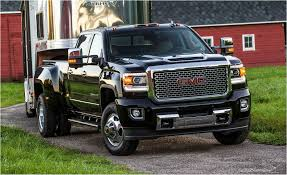 74 New Gmc 3500 Pickup Trucks For Sale   Diesel Dig Rocky Ridge Lifted Trucks For Sale Terre Haute Clinton Indianapolis 2019 Gmc Sierra Debuts Before Fall Onsale Date Official Images 2017 Hd Gets A Functional Hood Scoop Specifications And Information Dave Arbogast 2015 Chevrolet Colorado Canyon Sales Halted The Newsroom 2014 1500 Overview Cargurus Buick Cars In Portland At Of Beaverton New Used For Goble Gmc Inc Winamac In 2500hd Parkersburg Vehicles Coeur Dalene