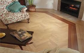 Tarkett Laminate Flooring Buckling by Beyond The Basic Floor This Old House