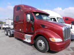 Truck Lease No Money Down Finance All Credit Types Trucking Equipment Finance Truck Cstruction Vip Center Llc Used Semi Trucks Trailers For Sale Tractor Beautiful Fancing With Bad Credit Mini Japan Trucklendersusareview Act Research Article On Used Truck Sales Heavy Vehicle Australia Jordan Sales Inc Lrm Leasing No Check For All Youtube No Money Down Best 2018 Commercial A Start To Your Business Detail Car Details Of