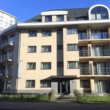 appartement 2 chambres bruxelles vendre appartement 2 chambres à bruxelles