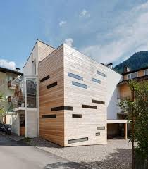 100 Modern Wooden House Design Small Wood Homes And Cottages 16 Beautiful And Architecture