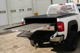 Custom Truck Bed Tool Box - ARCH.DSGN How To Build Truck Bed Storage System Youtube Build Your Own Truck Bed Storage Boxes Idea Install Pick Up Drawers Slide Out Decked Australia Ute Tub Secure Waterproof Tool Boxes Organisers Coat Rack Diy Box Do It Your Self Inside Brute High Capacity Flat With Drawers 4 Accsories Bedding Design Bestck Dodge Ram Alinum Deck Decked Drawer Tray Picture Ideas For Brute Bedsafe Hd Heavy Duty