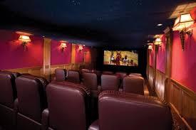 living room theater fau boca centerfieldbar com