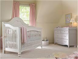Antique White Baby Furniture