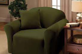 Walmart Living Room Chair Covers by Buying Guide The Best Slipcovers To Give Your Sofa A Fresh Look