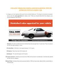 DV Auto Appraisal Service Is Just A Call Away Pages 1 - 4 - Text ... Datsun 620 Pickup Questions What Is It Worth Cargurus Mcmillan Automobile Appraisal Service Ontario Auto Marine Renault Trucks Cporate Press Releases Stef And Whats Your Vehicle Worth Free Trade Appraisals Sheehans Opening Hours 1930 Buddy L Bgage Truck For Sale Hunting Fding The Value Of A Commercial Tiger General Sample Valuation Report Jd Power Mitchell Total Loss Tradein New Used Car Dealership Kingsway Honda My Helena Center In Mt Tonka Firetruck Vintage Articulated Toy Truck Superior Auction