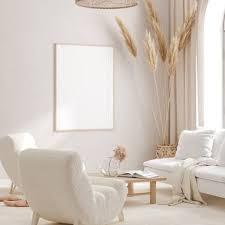 living room ideas 26 best living room ideas