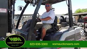 Western Sales Management | Heavy Equipment, Machinery & RV Auctions ... Will Self Driving Trucks Replace Truck Drivers Roadmaster May Trucking Company Driver Jobs In Phoenix Az Best Image Kusaboshicom Instructor Resume Samples Velvet About Arizona Dsw Digby Southwest Averitt Careers Walmart How To Make More Money School Truckdrivingjobs Competitors Revenue And Employees Owler Board Cr England Owner Operator Roehl Transport Roehljobs