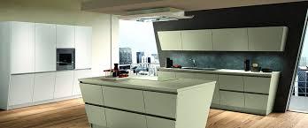 cuisine agencement agencement de cuisine sur mesure fribourg expositions de cuisine bulle