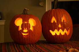 Mike Wazowski Pumpkin Carving Ideas by Star Wars Dw Dads J R U0026 Domenic With Magical Moments Vacations