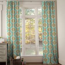 Brown And Teal Living Room Curtains by Decorating Ideas Interactive Living Room Decoration Using Grey