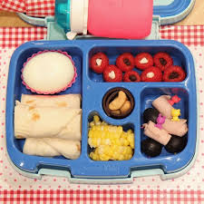 20 Healthy Daycare Meal Ideas For Toddlers25 Toddler Lunch