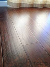 Kensington Manor Laminate Flooring Cleaning by Best 25 Laminate Flooring For Kitchens Ideas On Pinterest