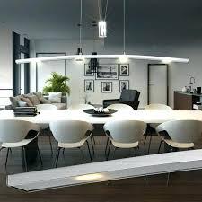 eclairage bar cuisine nouveau cuisine et salle à manger idées d éclairage kdj5