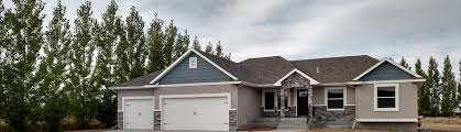 copper creek homes ammon id us 83406