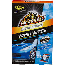 Armor All Ultra Shine Wash Wipes, 12 Count, Car Wash, Auto Wash ... Hotwash Truck Wash Beranda Facebook Semi Trucks Catch Fire At Flying J Truck Stop In Post Falls Krk Ppplumbing On Twitter Our Makeithappenmonday My Prostar Got A Bath At The Blue Beacon In Hammond Trucker Path Most Popular App For Truckers Laredo Inside The Fort Mcmurray Scorch Zone Signs Of Hasty Retreat And Prime Inc Springfield Mo Oct 1 Beville Ks Guymon Ok Search
