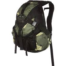 Oakley Kitchen Sink Backpack Stealth Black by Oakley Mini Icon Backpack Louisiana Bucket Brigade