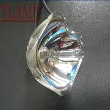 aliexpress buy elplp34 compatible projector l bulb for