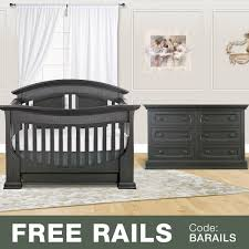 Baby Changing Dresser With Hutch by Baby Appleseed 2 Piece Nursery Set Chelmsford 3 In 1 Convertible