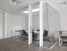 100 Interior Sliding Walls Partitionwallglassofficepartitionsslidingdoorsaluminium