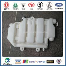 Wholesale Water Truck Parts - Online Buy Best Water Truck Parts From ... Looking For Fresh Parts Your Gm Truck C3500 C6000 And C6500 Solguard Exclusive Truckparts Hoek Van Holland Facebook Buy The Used And Genuine Car Parts Online Uk Wwweasycpartscom Parts Online Volvo Truck Catalog Commercial Service Order Heavy Duty Trucks N12 Wiring Diagram Library Jim Carter Competitors Revenue Employees Owler Fitzgerald Equipment Prosis 2010 Spare Catalogs Download