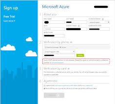 "Signing Up To Microsoft Azure And Avoiding The ""Sorry, VOIP Phone ... Gxp1782 Ip Phone User Manual Grandstream Networks Inc Voip Integration With Openerp Pragtech Blogger How To Make And Answer Phone Calls Google Voice For Iphone Voip Speed Test Many Phones Can Your Bandwidth Support Get Virtual Numbers For Business In 2018 Signal 101 Register Using A Number Groove Calls Text Android Apps On Play Make Emergency On Top10voiplist To Turn Smartphone Into The Top 3 Reasons Membangun Di Jaringan Sekolah Dengan Menggunakan Xlite"