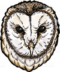 Barn Owl Head Stock Vector Art 165746344 | IStock Berks County Hex Art Barn Tour With Typothecary Letterpress Artbarn School Opening Hours 101250 Eglinton Ave W Toronto On Artbarn Film On Vimeo Winter Enchament Peaceful Serenity Pating Magic Creek Farm Clip Hawaii Dermatology Clipart Best About Preschool Child Care Workshops At Art Barnmurals Etc By Susan Arts Cnection Our Campus Willow Portfolio Gallery Only Example Elegance Silhouette Of Robert Young 26