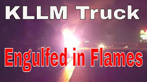 KLLM Truck Engulfed In Flames I-85 South | Red Viking Trucker - YouTube Kllm Lease Purchase Vs Company Driver Why Is It The Best Trucker Humor Trucking Name Acronyms Page 7 How To Get The Best Paid Cdl Traing And Earn 3500 While You Learn Truck Driver Epic Fail Tow Service In Action 18 Wheeler New Kllm Driving School Mini Japan Its My Job Instructor Prime Transport First Year Salary With The 1 Class A Jobs Louisville Ky 5000 Bonus Youtube Swift Truck Driver Back Into Trailer At Loves Stop Vlog Die Cast Services