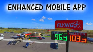 Flying J Truck Stop Baytown Tx, Flying J Truck Stop Big Springs ...