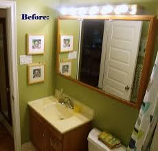 best 25 medicine cabinets ideas on bathrooms