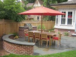 Rustic Outdoor Furniture For Magnificent Decorating Ideas - Ruchi ... Outdoor Barbecue Ideas Small Backyard Grills Designs Modern Bbq Area Stainless Steel Propane Grill Gas Also Backyard Ideas Design And Barbecue Back Yard Built In Small Kitchen Pictures Tips From Hgtv Best 25 Area On Pinterest Patio Fireplace Designs Ritzy Brown Floor Tile Indoor Rustic Ding Table Sweet Images About Rebuild On Backyards Kitchens Home Decoration