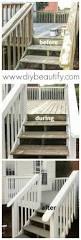Advanced Bathtub Refinishing Austin by Best 25 Deck Refinishing Ideas On Pinterest Deck Repair