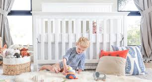 DaVinci Baby   Cribs, Classic Nursery Furniture Toys R Us Coupon Stastics The Ultimate Collection Singapore Home Facebook Babies Coupons 6 Dish Bottle Soap Free With 20 Hostgator 1 Cent September 2019 Only001first Code Doctors Foster And Smith Velveeta Mac For Playmobilusacom Panasonic Home Cinema Deals Uk R Us Promotions Joann Black Friday Ad Deals Sales Kate Aspen Coupon 2018 Justice Coupons 60 Off 15 Best Wordpress Themes Plugins Athemes