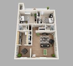 2 bedroom apartments under 1000 13 gallery image and wallpaper