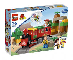 LEGO Duplo Toy Story Toys Toys: Buy Online From Fishpond.com.fj Lego Garbage Truck Itructions 4659 Duplo Amazoncom Duplo My First Cstruction Site 10518 Toys Games Lego Toy Story Great Train Chase Set Ardiafm Magrudycom 25 Gifts For Kids Who Love Trucks That Arent Trucks Morgan Lego 10 Lot Garbage Truck Police Boat People 352117563815 10519 2013 Bricksfirst Themes News Brickset Set Guide And Database Used Quint Axle Dump For Sale Together With Off Road As 10529 Manufacturer Enarxis Code 012166