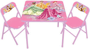 Amazon.com: Disney Princess Nouveau Activity Table Set: Toys ... Disney Mulfunctional Diaper Bag Portable High Chair 322 Plastic Garden Yard Swing Decoration For Us 091 31 Offhot Sale Plasticcloth Double Bedcradlepillow Barbie Kelly Doll Bedroom Fniture Accsories Girls Gift Favorite Toysin Dolls Mickey Cushion Children Educational Toys Recognize Color Shape Matching Eggs Random Cheap Find Deals On Line Lego Princess Elsas Magical Ice Palace 43172 Toy Castle Building Kit With Mini Playset Popular Frozen Characters Including Chair Girls Pink 52 X 46 45 Cm Giselle Bedding King Size Mattress 7 Zone Euro Top Pocket Spring 34cm Badger Basket Pink Play Table Cversion Neat Solutions Minnie Mouse Potty Topper Disposable Toilet Seat Covers 40pc