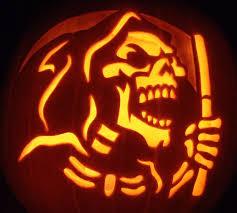 Best Pumpkin Carving Ideas 2014 by 42 Best Pumpkins Images On Pinterest Halloween Pumpkins