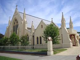 100 Church For Sale Australia GA10885 Cathedrals In St Marys Cathedral By