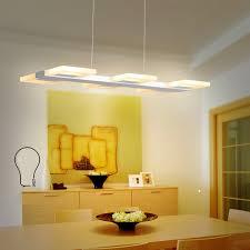 led modern pendant lights living room vintage industrial pendant