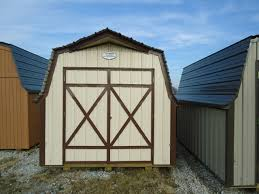 Mini Barns • Midwest Storage Barns Storage Buildings Metal Building Northland Pole Barns Hoop Knoxville Iowa Midwest Carters Trailer Sales Quality Outdoor Dog Kennels Kt Custom Llc Millersburg Oh 25 Best Horse For Mini Horses Images On Pinterest Home Sheds Portable Cabins Garages For Sale Barn Models Animal Shelters Backyard Arcipro Design Gambrel Lofted Best Shed Sizes Ideas Storage Sheds