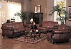 Living Room Furniture Sets Walmart by Guidance On Arranging Furniture Sets In Small Living Room Naindien