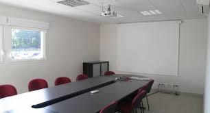 bureau d études béton armé bureau d étude construction préfabriquée cir prefa