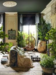 Decorating: Greenery 2d48dd732abe0111c355bff40997e2ad - Amazing ... 27 Amazing Ideas That Will Make Your House Awesome 6 Is Just Luxury Home Designs Impressive Design 45 Exterior Best Exteriors Decorating With Garden Nice 3712 Kerala Plans Cheap Modern 2 Bedroom Philippines App For Fascating 3d New Uerground Adorable Wonderful Images Inspiration Home Interior Orlando Fl Lovely Collection Architecture Photos The Latest