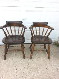 Dining Room Upholstered Captains Chairs by 100 Captains Chairs Dining Room Brown Hair Hide And
