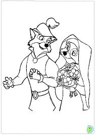 Printable Pictures Robin Hood Coloring Pages 64 On Download With