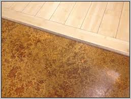 photo tile to floor transition images ceramic tile to