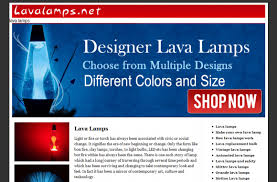 Spencers Lava Lamp Contest by Best Sites For Lava Lamps U0026 Lava Lights High Five Sites